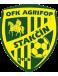 Agrifop Stakcin