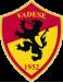 ASD Vadese Zola