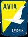 Avia Świdnik II
