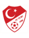 FC Turc Lausanne