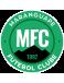Maranguape FC (CE)