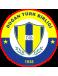 Dogan Türk Birligi SK
