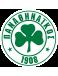 Panathinaikos Athen U20