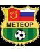 Meteor Balashikha