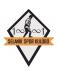 Ankara Çakırlargücü Spor