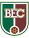 Blumenau EC (SC)