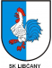 SK Libcany