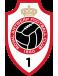 Royal Antwerp FC U18