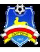FK Digora