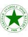 Üsküdar Anadolu SK