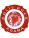 Adana Polisgücü