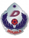 Dynamo Douala