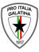 Pro Italia Galatina