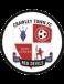 Crawley Town U23