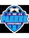 FK Radnik Surdulica U19