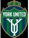 York9 FC