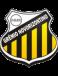 Grêmio Novorizontino (SP) U20
