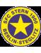 SFC Stern 1900 Jugend
