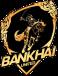 Bankhai United
