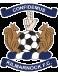 Kilmarnock FC U18