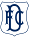 Dundee FC Reserves