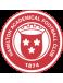 Hamilton Academical FC Reserves