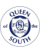 Queen of the South FC Reserves