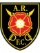 Albion Rovers FC Reserves