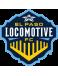 El Paso Locomotive FC