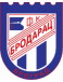 FK Brodarac Belgrad U19