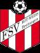 FSV Rot-Weiss Breitungen