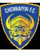 Chennaiyin FC II