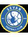 FC Sevan