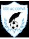 ASD AC Corva