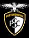 Portimonense SC Onder  23