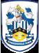 Huddersfield Town U19