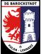 SG Barockstadt Fulda-Lehnerz III