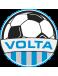 Pohja-Tallinna JK Volta III