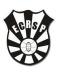 Esporte Clube Rio São Paulo
