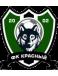 FC Krasniy Smolensk