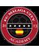 FC Malaga City Academy
