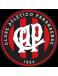 Clube Atlético Paranaense B