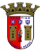 SC Braga Sub-23