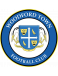Woodford Town FC