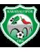 Karaisalispor