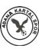 Adana Kartalspor