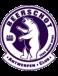 Beerschot AC Młodzież