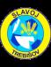 Slavoj Trebisov U19