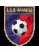 Aranova