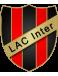 Landstraßer AC-Inter Jeugd